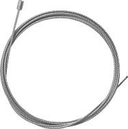 Wire rostfri