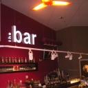 The Bar at Airport Skavsta